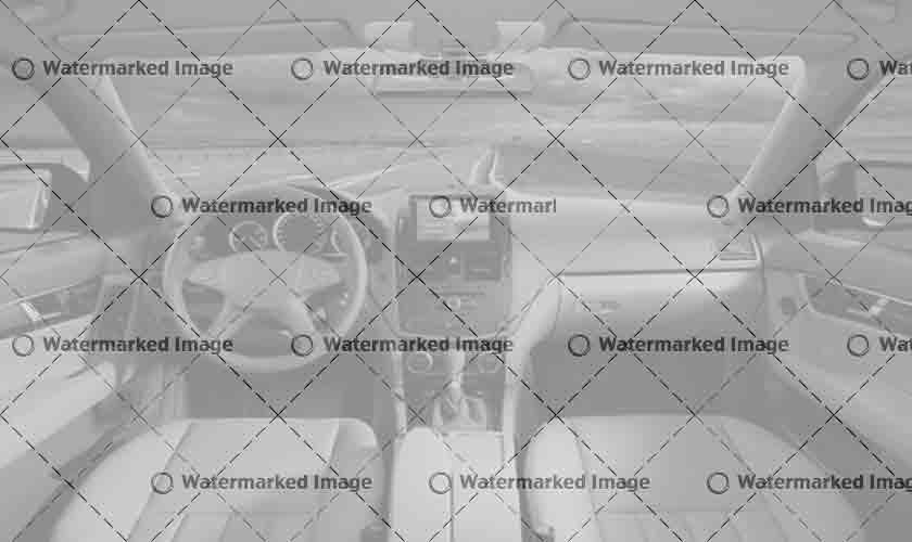 Versi produksi pesaing honda HRV dari toyota